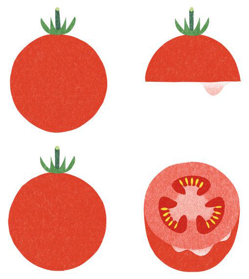 tomate 4