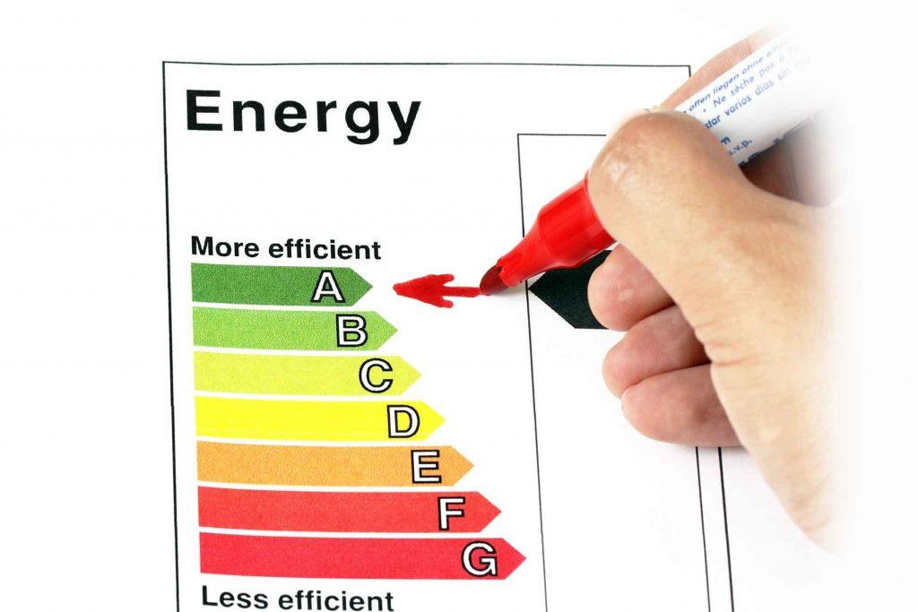 energy-v2